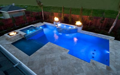 Pool water chemistry tips and common mistakes to avoid